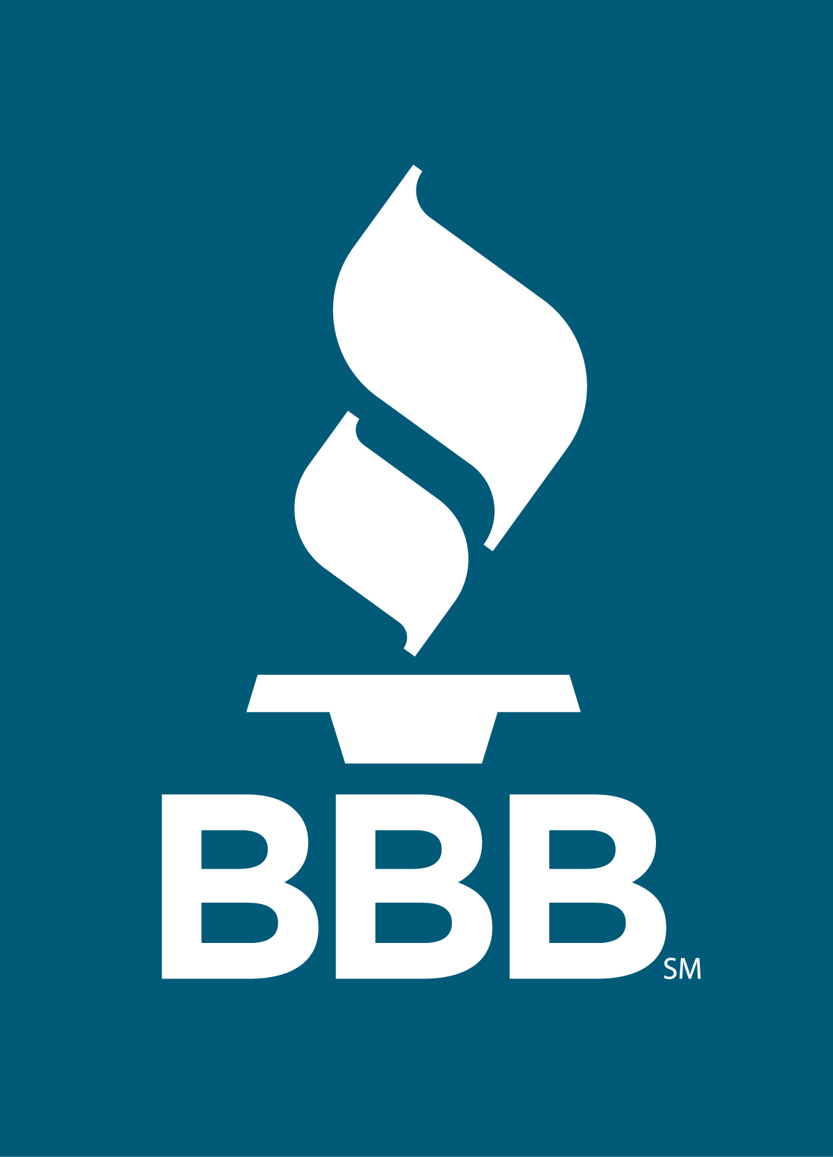 Kentucky Farm Bureau Insurance is currently rated an A+ with the Better Business Bureau (BBB)