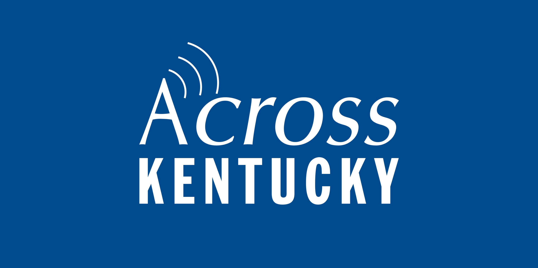 Across Kentucky January 24 2019 Kentucky Farm Bureau
