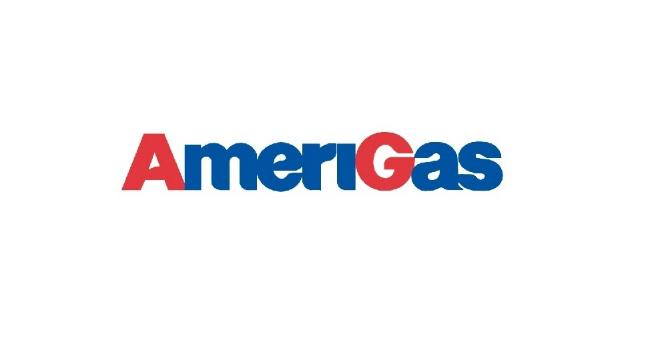 Amerigas Logo