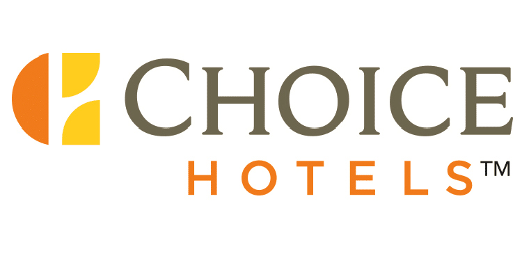 Save 20 Off Published Rates At Almost 5 000 Choice Hotels Worldwide Paring Call 800 258 2847 And Mention Your Kentucky Farm