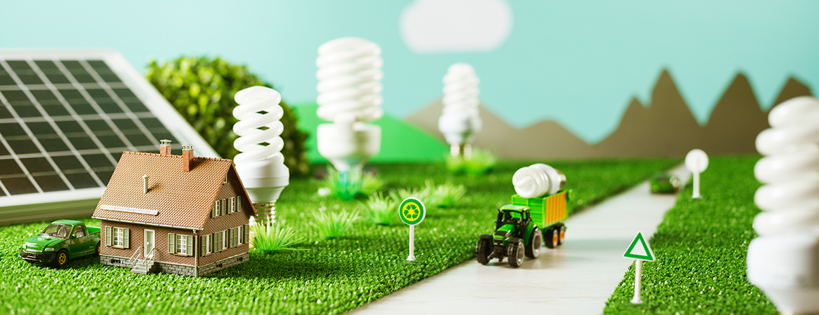 An even brighter idea – disposing of CFL bulbs the right way blog