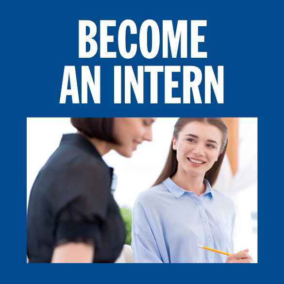 Become and intern at Kentucky Farm Bureau