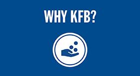 Why Kentucky Farm Bureau