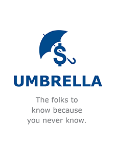 Personal & Farm Umbrella Liability Policy