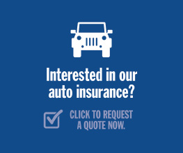 request a quote auto