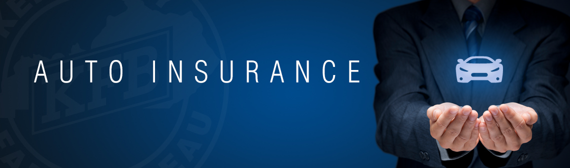 Kentucky Farm Bureau Request A Quote For Auto Insurance