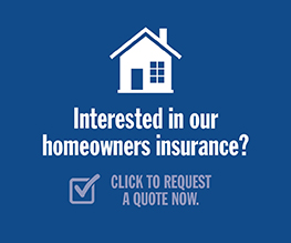 request a quote home