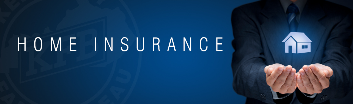 Kentucky Farm Bureau, Request a Quote for Home Insurance