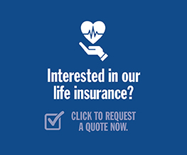 Kentucky Farm Bureau, request a quote for life insurance