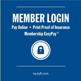 my.kyfb.com Member Portal