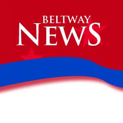 Beltway News