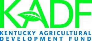 KADF logo