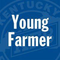 Kentucky Farm Bureau's young farmer programs