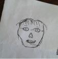 Drawing davis