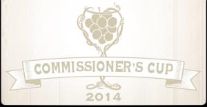 KY-Wine-Comp-Logo-2x-2014-300x155