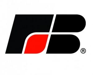 American Farm Bureau Logo