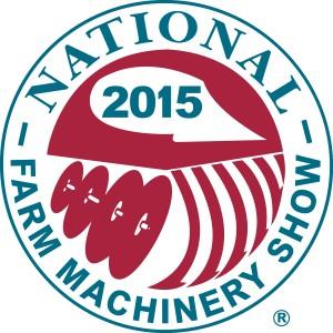 NFMS 2015 logo