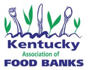 KY Association of Food Banks