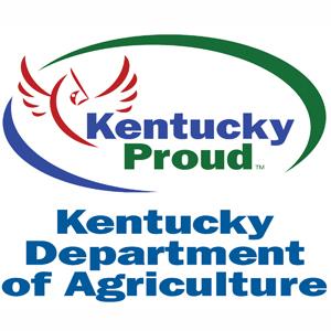 ky_dept_agriculture_300