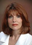 Angela Hylton (Agent)