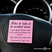 auto accident checklist updated.jpg