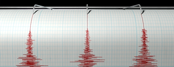 Why should Kentuckians consider earthquake insurance?
