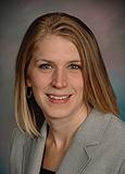 Nicole Pinkerton (Agency Manager)