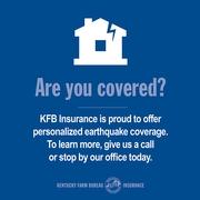 earthquake insurance tip 2