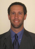 Shawn Bryant (Agent)