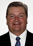 Stan Owens