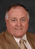 Norman Dearner