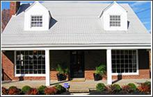 Jefferson County - Lyndon Agency