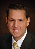 John Schmidt (Agency Manager)