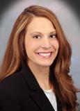 Jessica McGill (Agent)