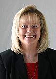 Cindy Hilbert (Agent)