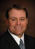 Mark Thompson (Agency Manager)
