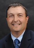 Nick Whitledge (Agent)