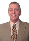 Bill Hodskins (Agent)