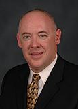 Todd Tiller