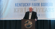 Kentucky, Thank You for Helping Us Celebrate 100 Years