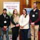Collegiate Farm Bureau: Universities Provide Students with Ag Leadership Opportunities