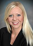 Haley Simpson Dunn