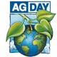 Farmers across Kentucky Celebrate National Agriculture Day