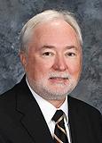 Philip Adams (Agent)