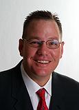 Andrew Kaiser (Agency Manager)