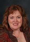 Sonja Bratcher (Agency Manager)