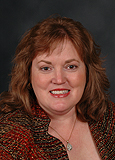 Sonja Bratcher
