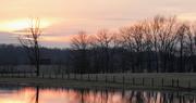 Kentucky Farm Bureau, HB 529 and Earth Day