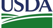 USDA Launches First-Ever Local Foods Survey