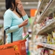 KFB Marketbasket Survey Shows Slight Decrease in Third Quarter Food Prices